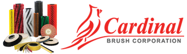 cardinal-brush-ecom-header.jpg