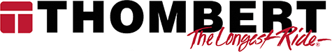 thombert-logo.png