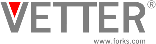 vetter-fork-logo.png